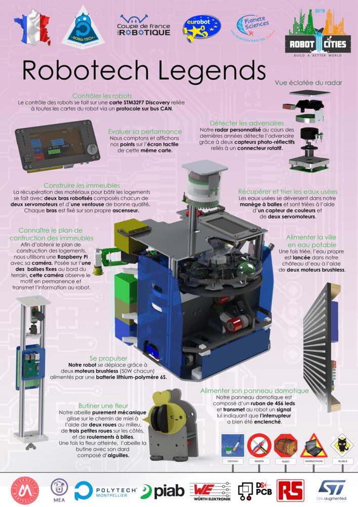 Affiche_Robotech_Legend_2018.png
