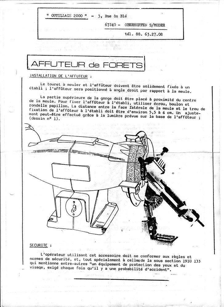 affut1 (1).JPG