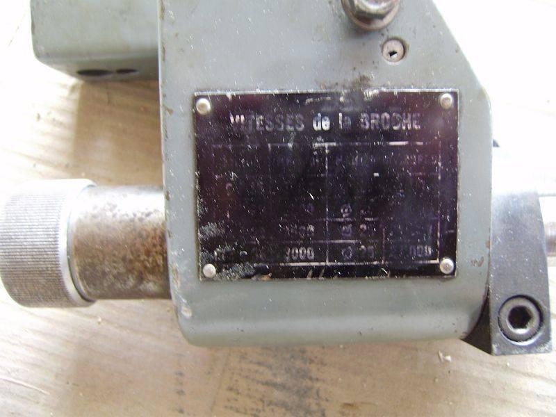 affutahe 2.JPG