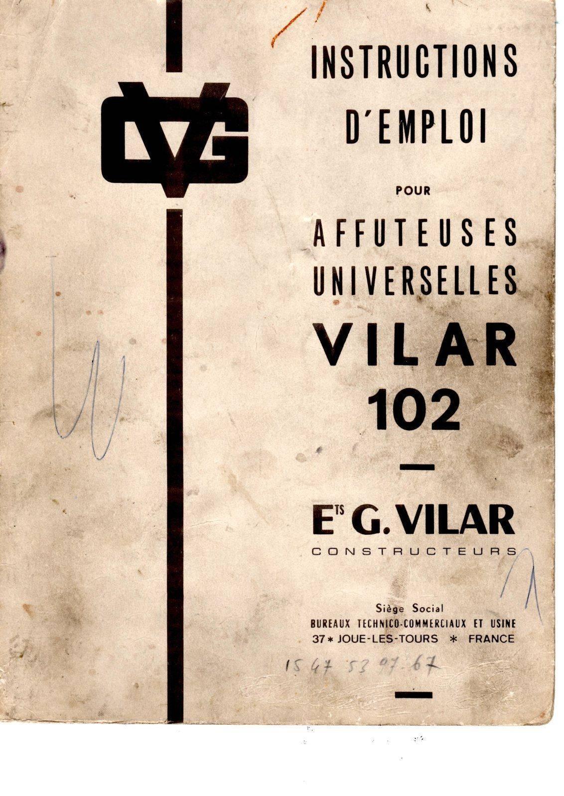 Affuteuse universelle VILAR 102 (1).jpg