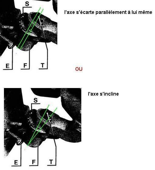 Affuteuse_de_forets_Mape_5.JPG