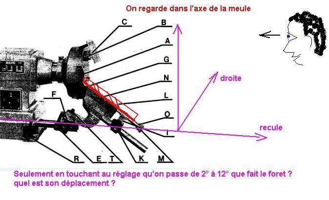 Affuteuse_de_forets_Mape_6.JPG