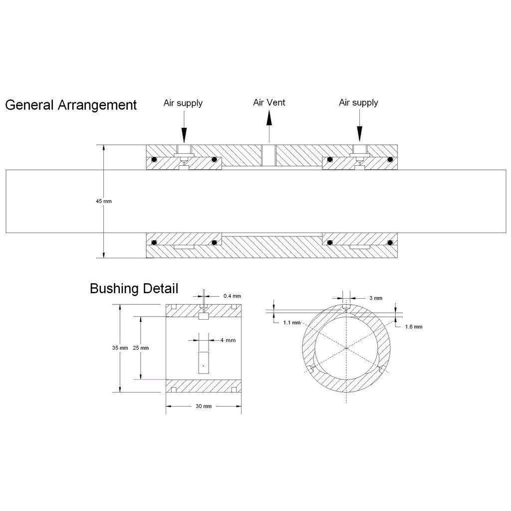 air bearing (Copier).jpg