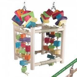 aire-de-jeux-perroquets-cube-bois-30b0.jpg