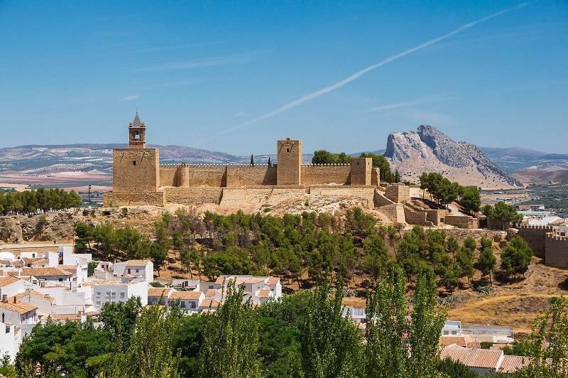 Alcazaba_Antequera.jpg