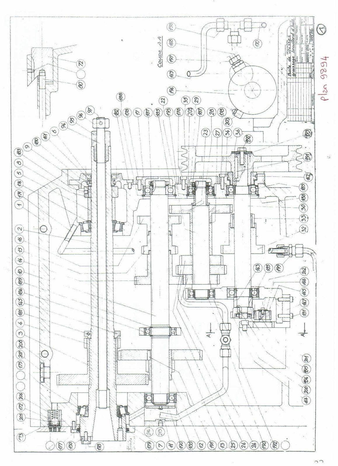 Alcera 750 (glissé(e)s).jpg