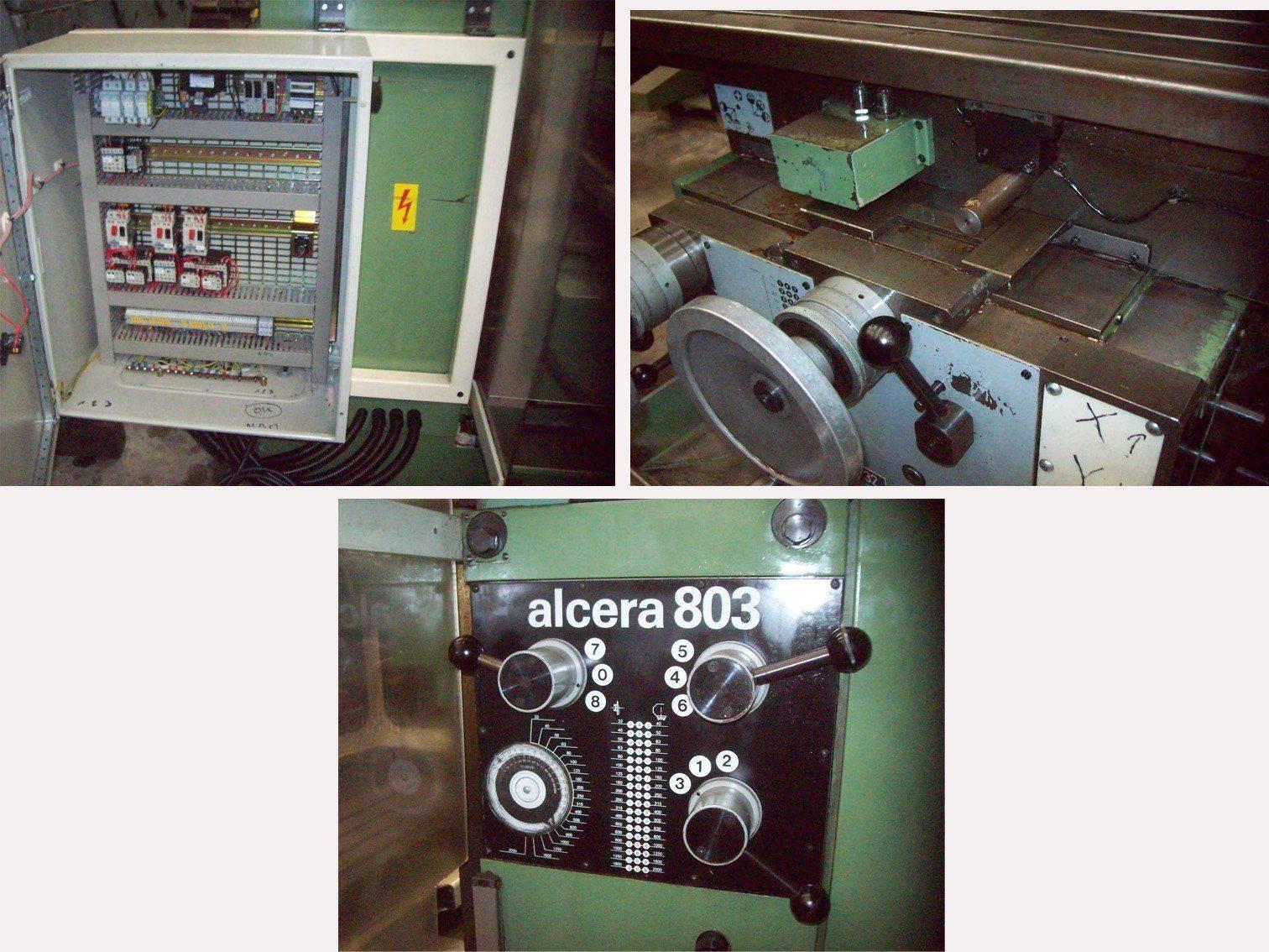 alcera1.jpg