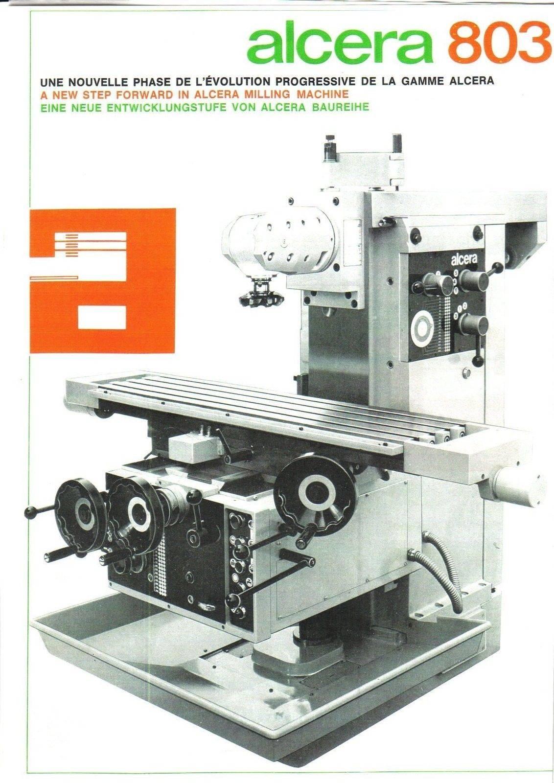 Alcera803.2.jpg