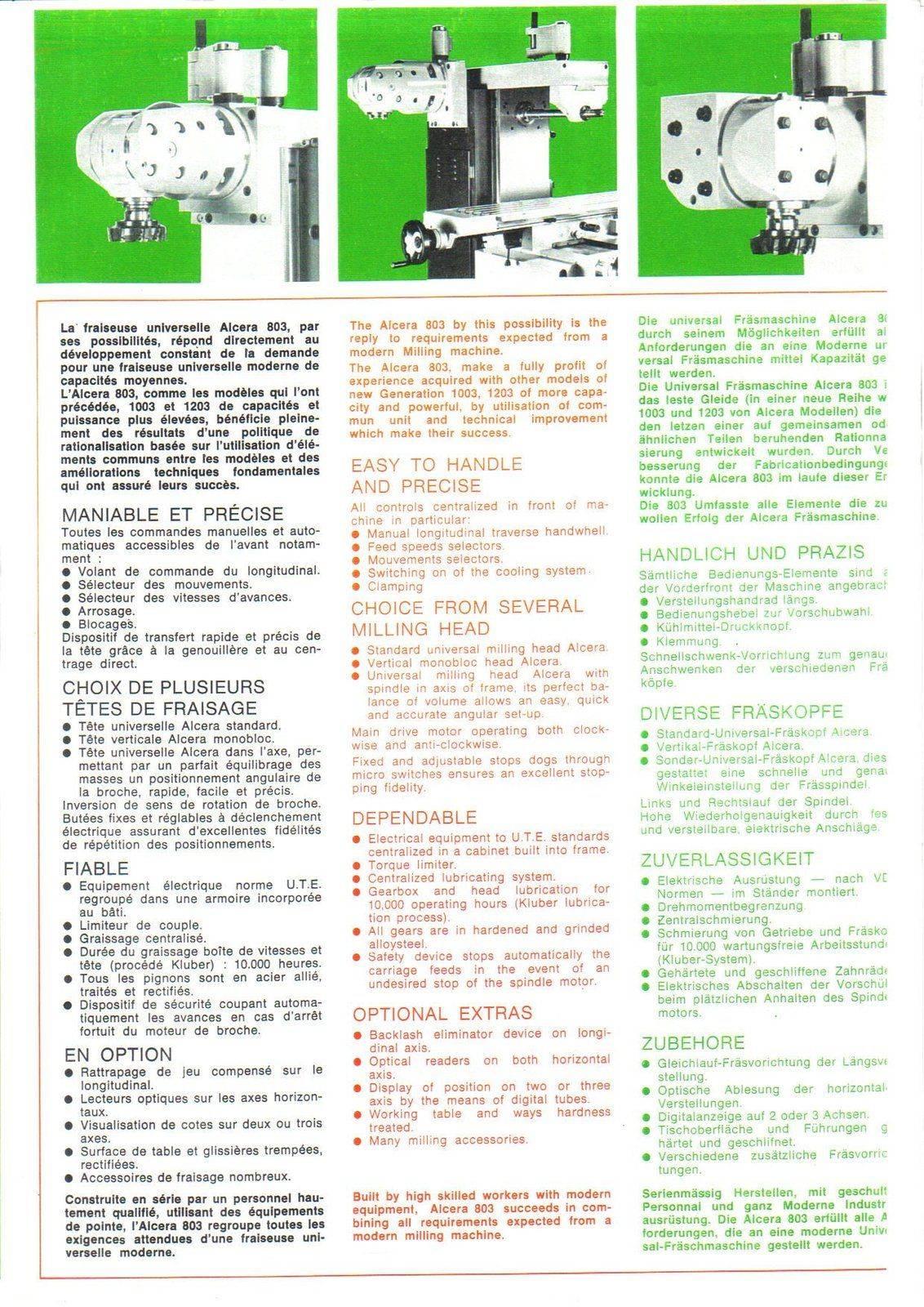 Alcera803.3.jpg