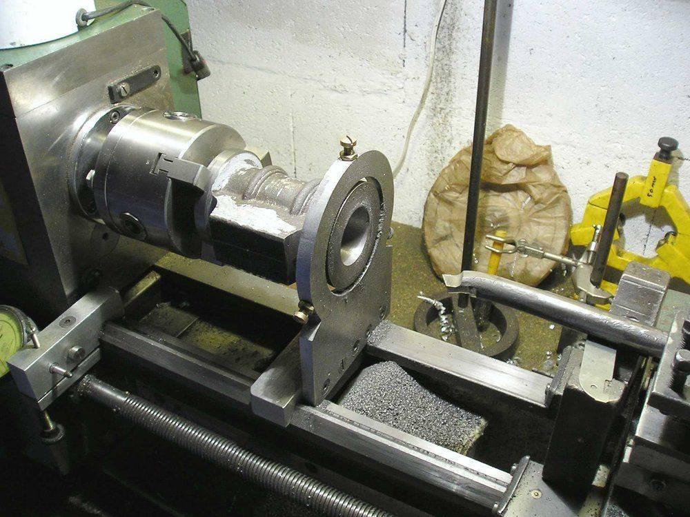 alésage cylindre3.JPG