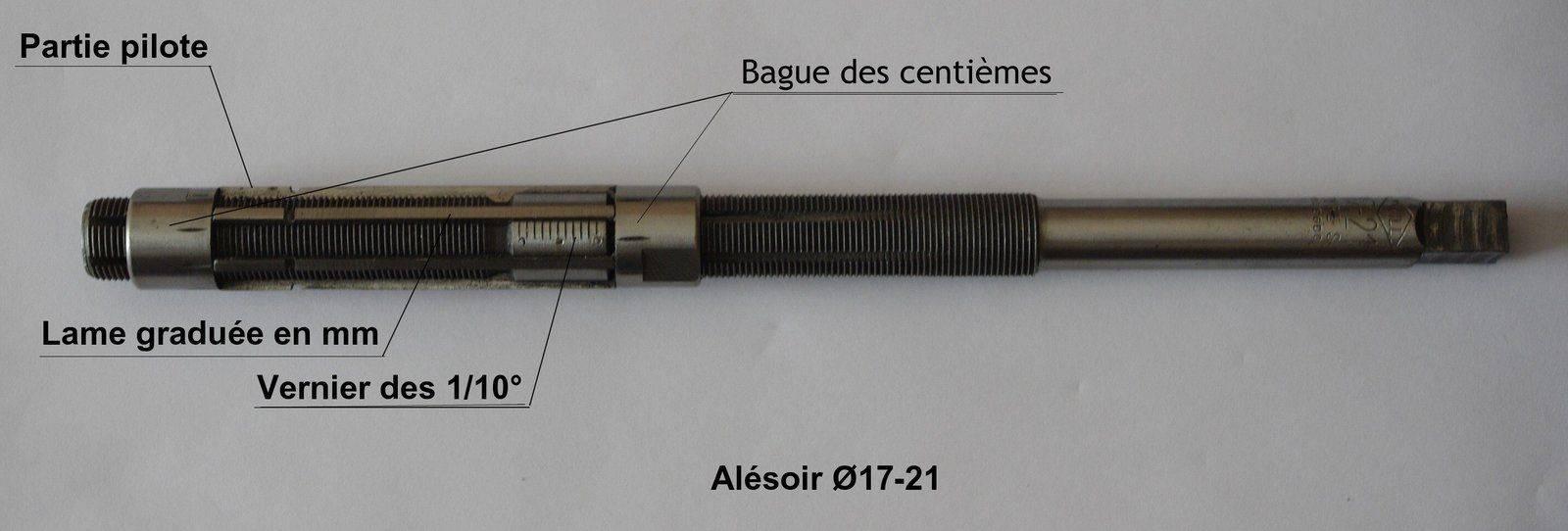 Alesoir_de_21_b.jpg