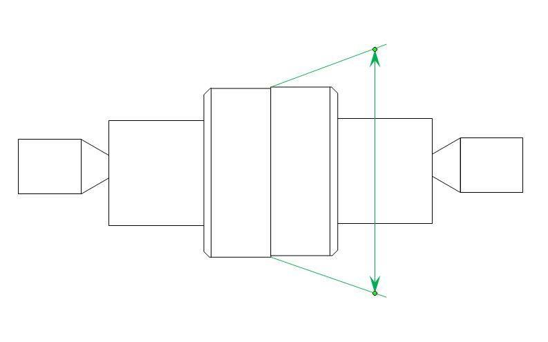 alignement CP.jpg