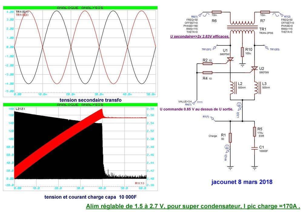 alim pour super condensateur 10 000f,2.7 volts.jpg