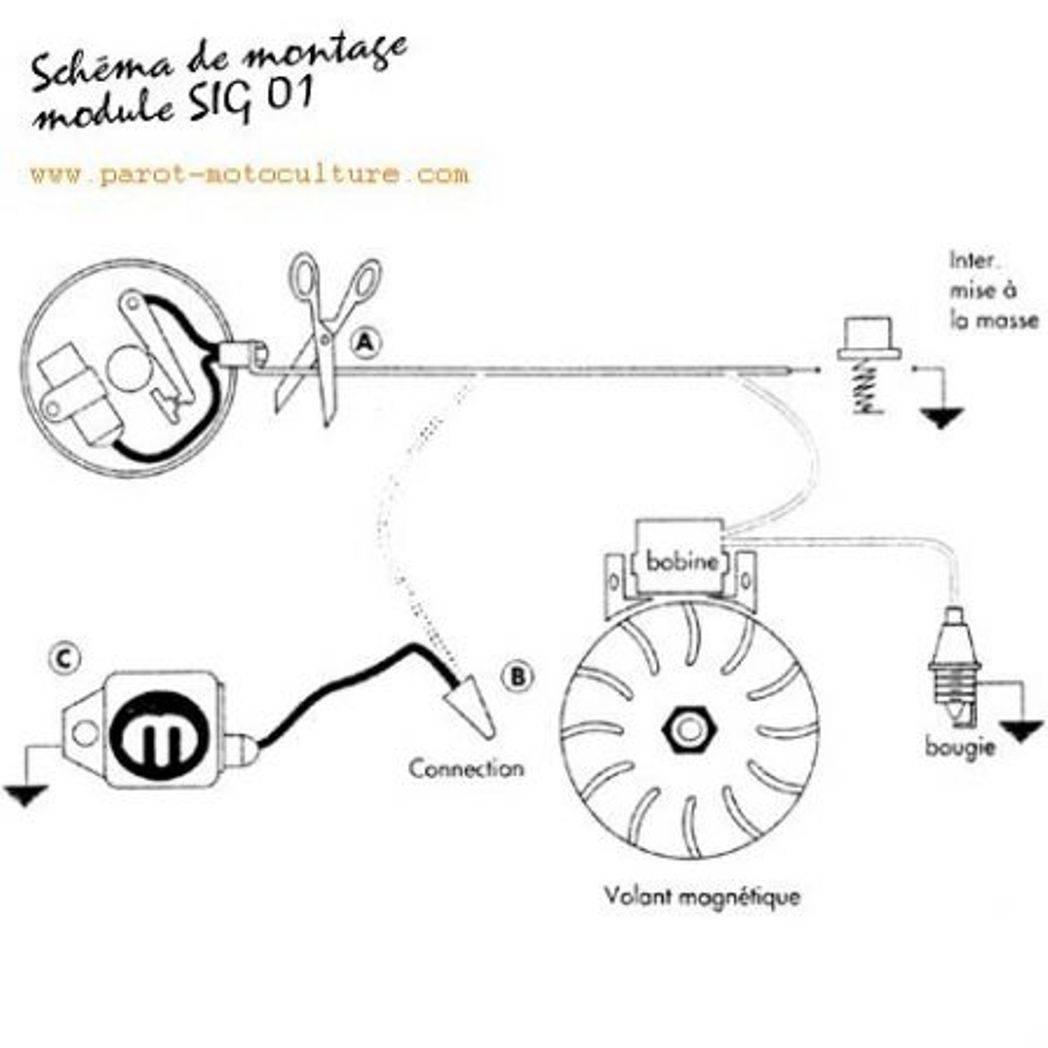 allumage boitier electronique SIG 01.jpg