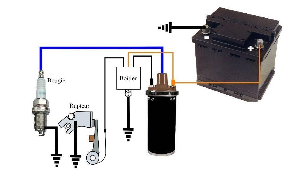 allumage transistor.jpg
