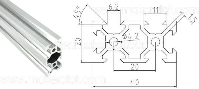 aluminum-extruded-2040v-slot-s.jpg