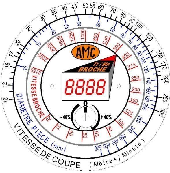 AMC Calculateur Final.jpg