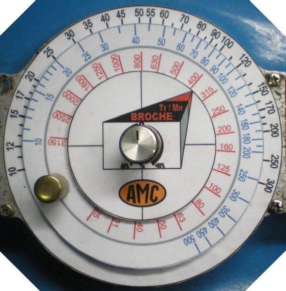 AMC Calculateur.JPG