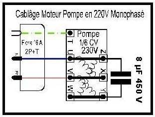 AMC Modif Pompe.jpg