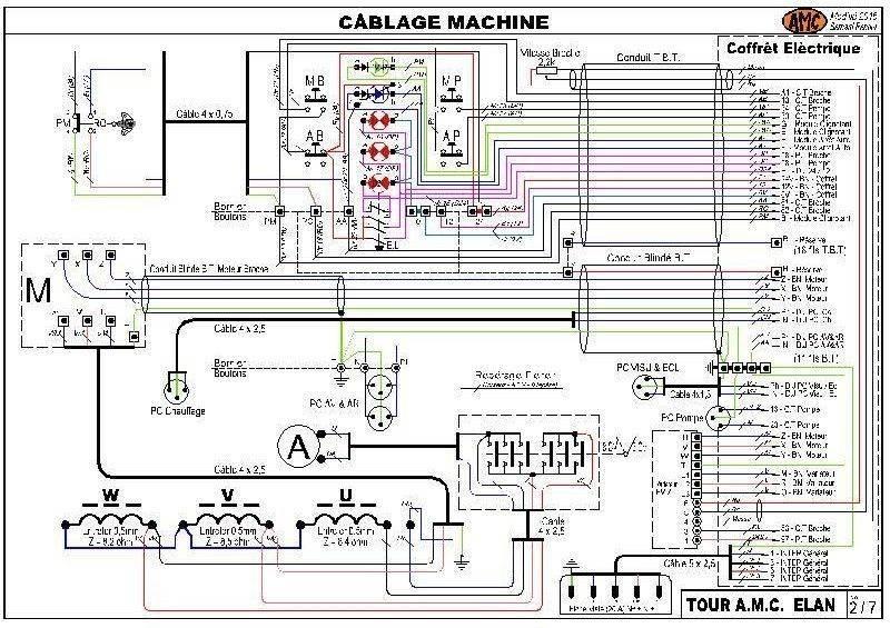AMC Schéma Cablage Machine.jpg