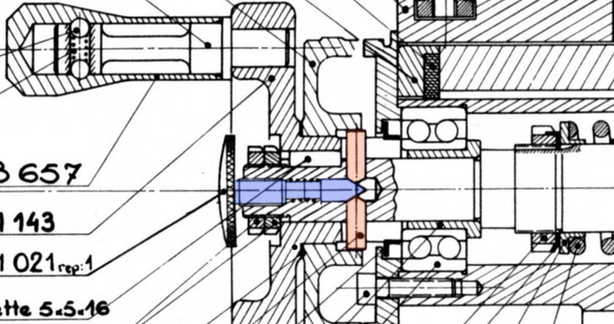 AMC transversal - blocage vernier HdH1990-240.jpeg