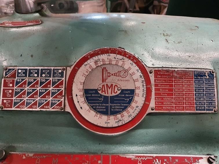 AMC02.jpg