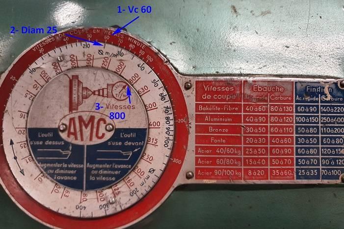 AMC03 - Copie.jpg