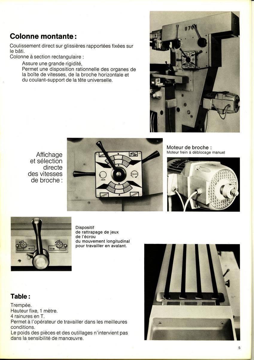 amc4 [1600x1200].jpg