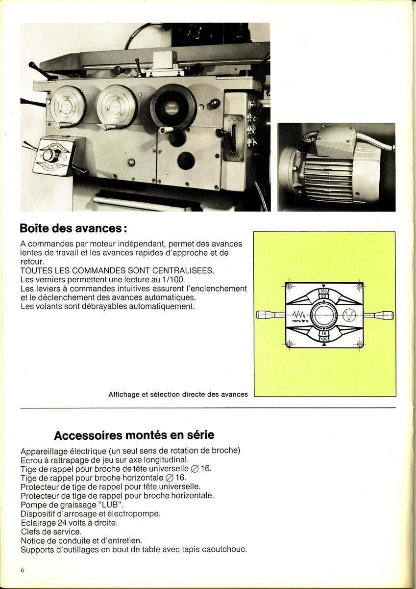 amc5 [1600x1200].jpg