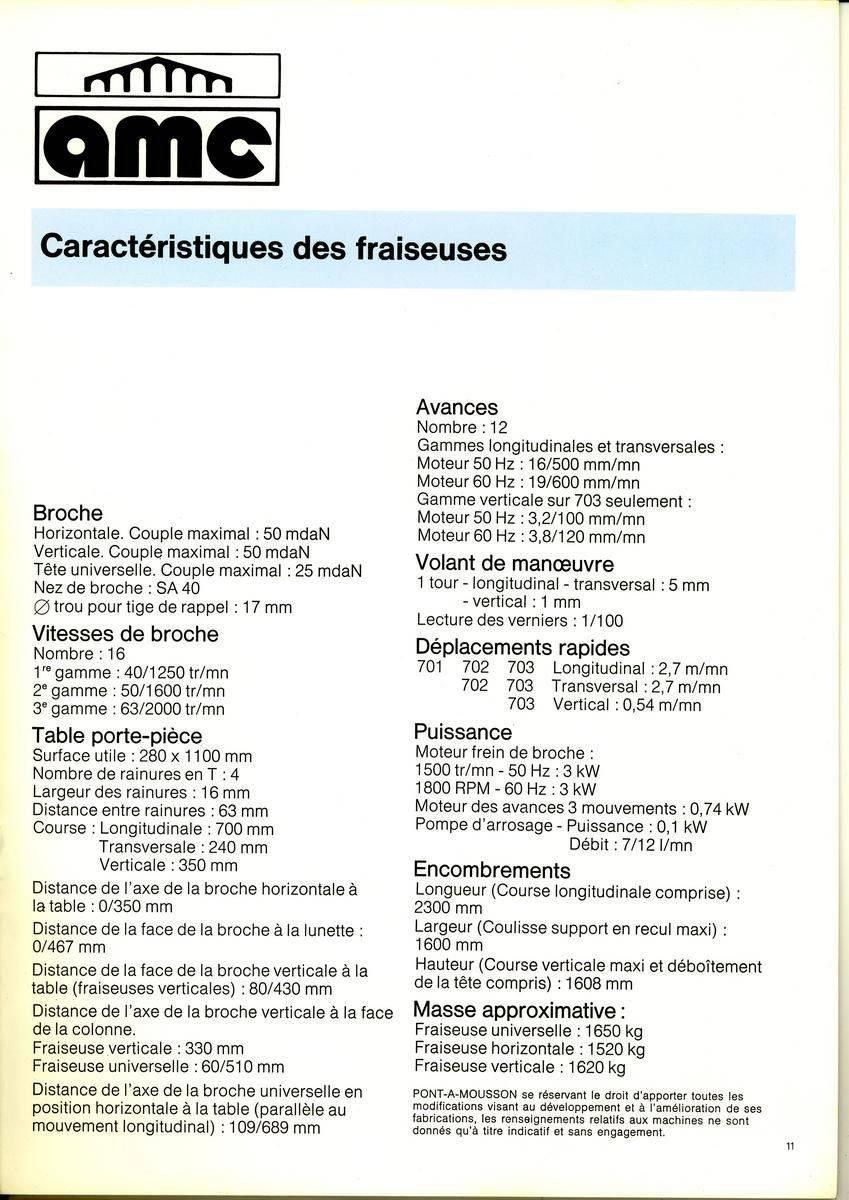 amc8 [1600x1200].jpg