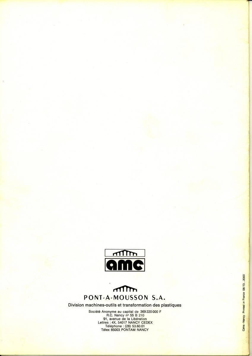 amc9 [1600x1200].jpg