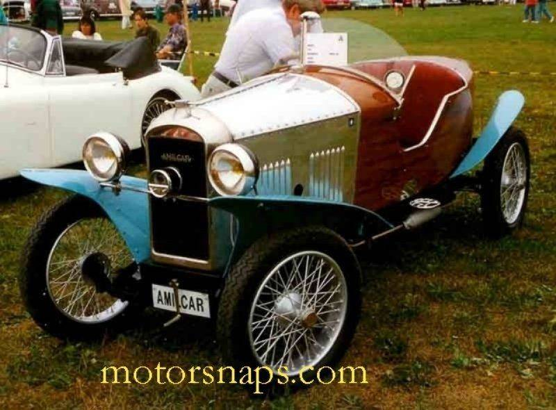 Amilcar c4 2 seater sports1923.jpg