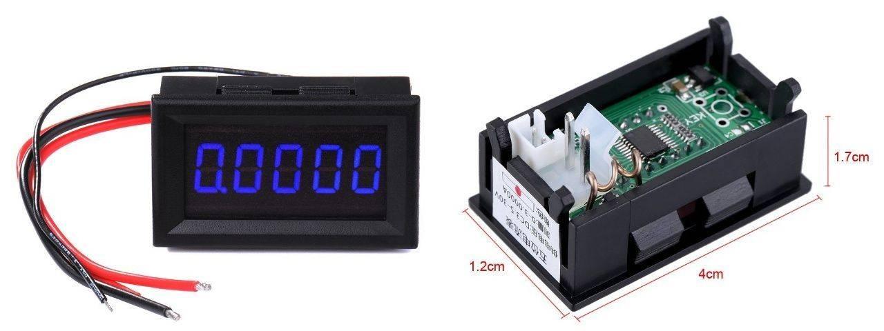 Amperemetre_5_digits_chinois.jpg