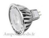 ampoule led.jpg