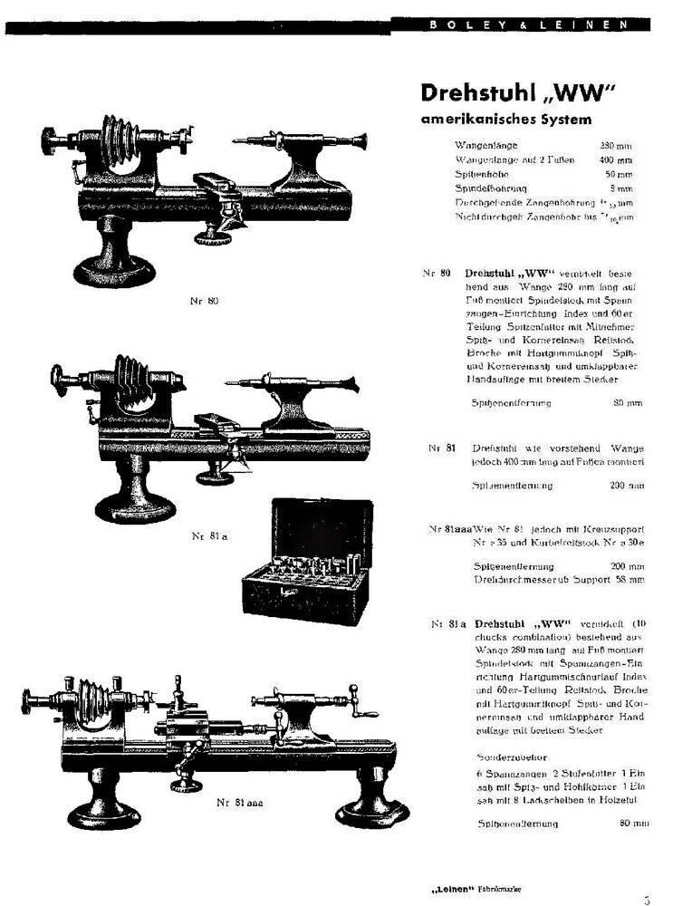 ancien catalogue Boley & Leinen.jpg