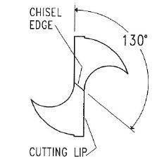 angle coupe.jpg