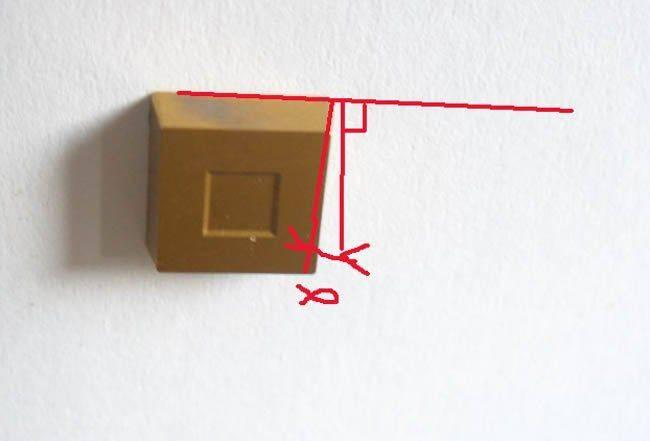 Angle dépouille.jpg