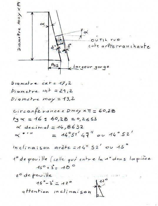 angle helice.jpg