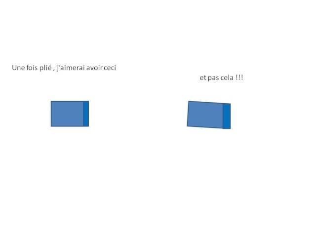 angle10.jpg