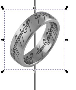anneau Capture.PNG