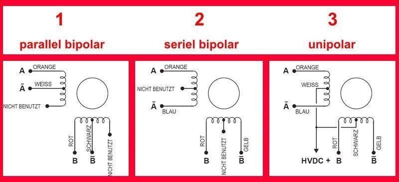 Anschlussplan-4.jpg