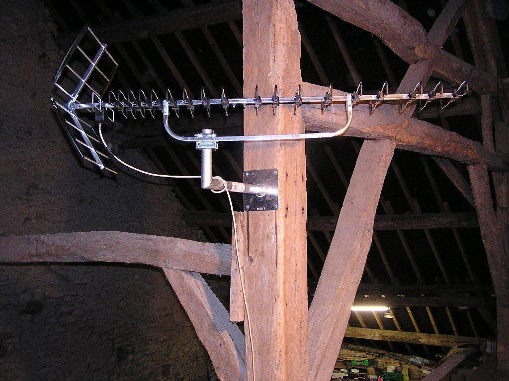 antenne 01.JPG
