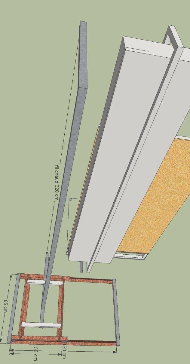 aperçu CNC 2 axes.jpg