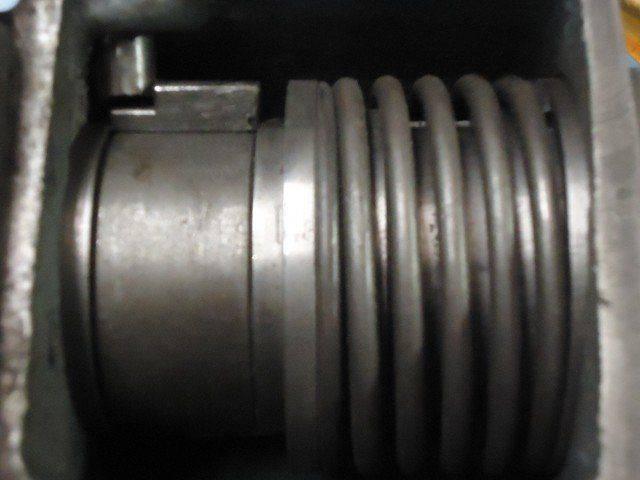 appareil à détalloner 2 (Copier).JPG
