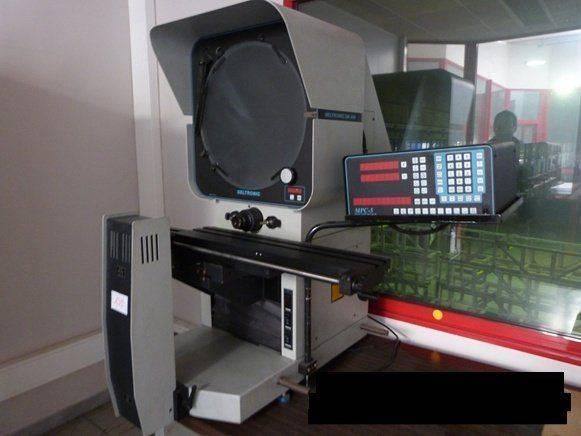 appareil-de-mesure-deltronic-dh-400-45359L.jpg