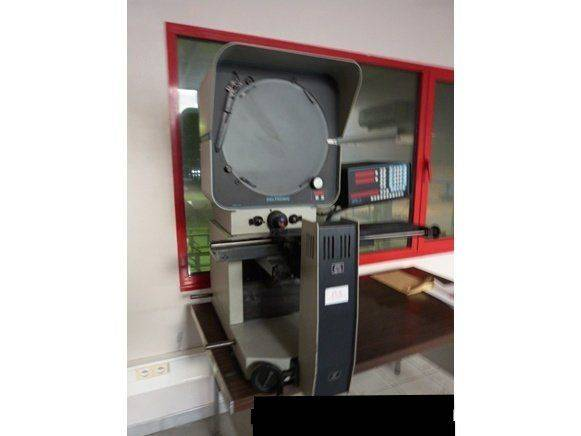 appareil-de-mesure-deltronic-dh-400-45360L.jpg