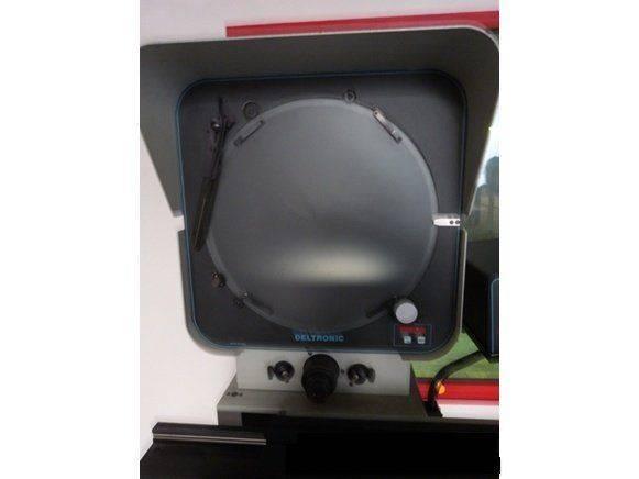 appareil-de-mesure-deltronic-dh-400-45361L.jpg