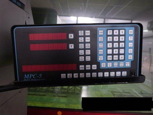 appareil-de-mesure-deltronic-dh-400-45362L.jpg