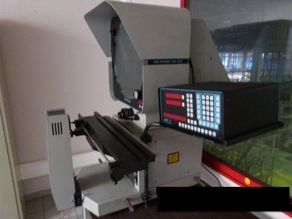appareil-de-mesure-deltronic-dh-400-45363L.jpg