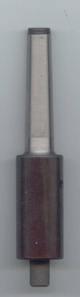 Arbre à piston CM2 001.jpg